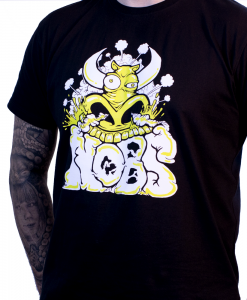 Punk Design 01