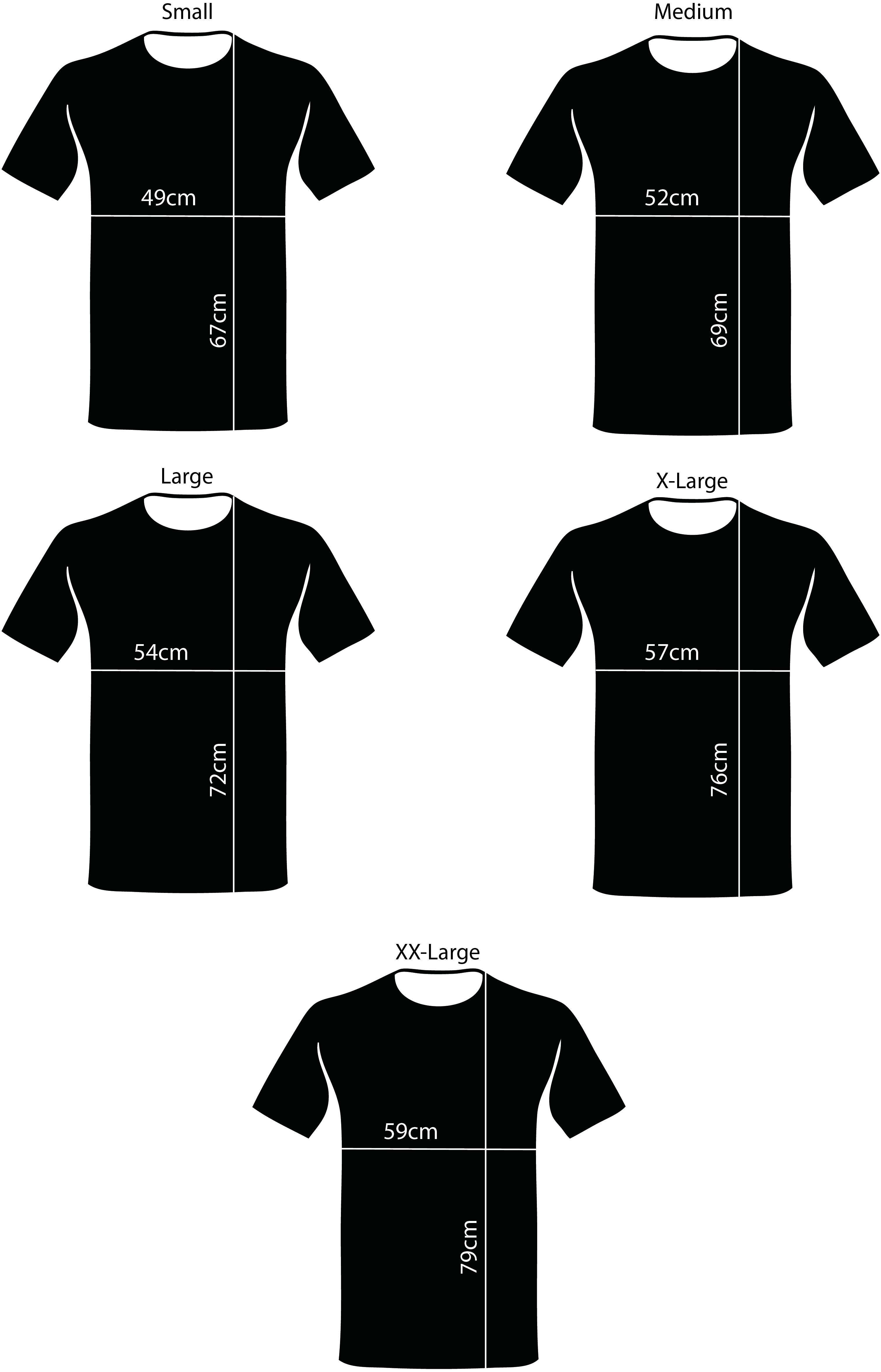 Design t shirt black - Life Of Mr Nobs Japanese Punk Design